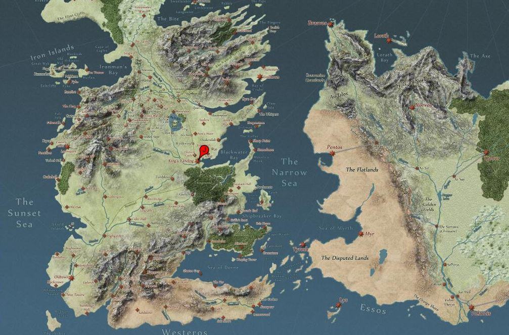 carte-interactive-game-of-thrones