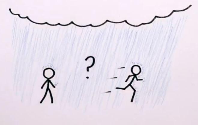 courir-marcher-sous-la-pluie