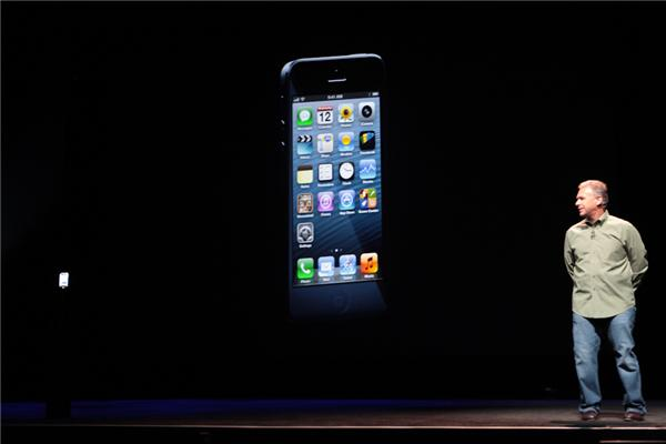 iphone-5-keynote
