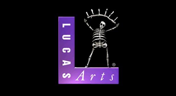 lucasarts-logo-mort-starwars1313