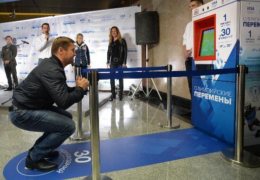 moscou-distributeur-gratuit-metro