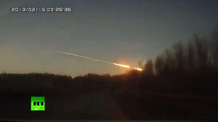 pluie-meteorites-russie
