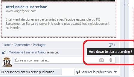 talkandcomment-bouton-facebook