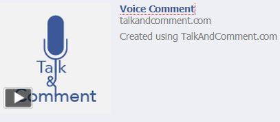 talkandcomment-facebook